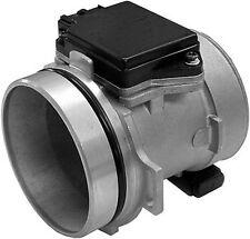 Luftmassenmesser Ford Escort Mondeo... Luftmengenmesser mas air flow meter #192