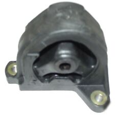 9175 ENGINE MOUNT FOR ACURA RSX 02-06 2.0L