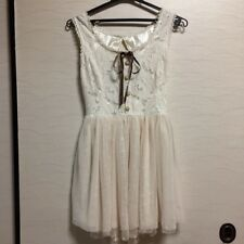 Liz Lisa Dress Japan Cute Kawaii Tokyo Shibuya Sweet Lolita