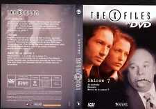 DVD The X Files 42 | David Duchovny | Serie TV | <LivSF> | Lemaus
