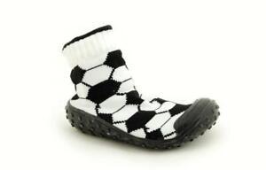 Bical Socks Football X9634 Kinderschuhe & Krabbelschuhe