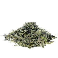 Thé vert japonais Bancha Organic 50g - Tisane infusion