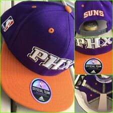 finest selection 7c3eb a0a39 adidas Men s NBA Fan Cap, Hats   eBay