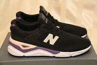 "NEW BALANCE X-90 Modern Essential ""Black Prarie Sunset"" (9US) new air ultra max"