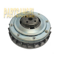 Primary Drive Clutch Sheave Assembly For 2004-2007 2006 2005Yamaha Rhino 660 4x4
