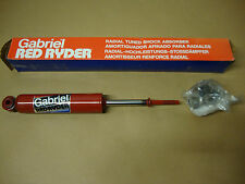 Rover Metro All Models 1980 - 1995 Gabriel 42595 Front Shock Absorber