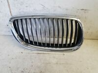 BMW 1 SERIES E81 E87 M3 O/S/F FRONT RIGHT SIDE FACE LIFT GRILLE 224059-10