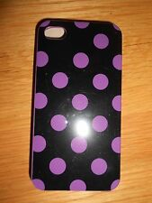 IPHONE 4 4S HARD CASE