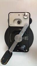 Federwerkmotor für Filmkamera Pentacon Pentaflex 16 und AK16