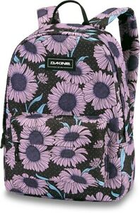 Dakine 365 Mini 12L Backpack with Table Sleeve Nightflower New 2019