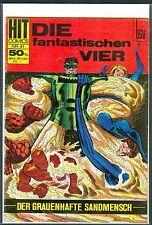 Hit Comics Nr. 41