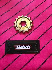 Talon Front Sprocket Yamaha YZ 125 2005-2019 TG503 14 Tooth (3)