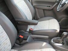 Comfort Armlehne / Mittelarmlehne anthrazit VW T5 facelift 2010> + VW T6