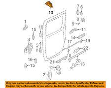Kia Parts Schematic - House Wiring Diagram Symbols •
