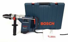 Bosch GBH4-32 DFR SDS+ Bohrhammer 0611332100 Kombihammer Boschhammer