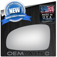 CHEVROLET AVEO PONTIAC G3 WAVE SUZUKI SWIFT REPLACEMENT MIRROR GLASS 4053 NEW