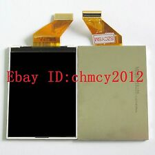 NEW LCD Display Screen for SAMSUNG WB600 WB610 WB700 WB690 HZ30W Digital Camera