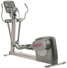 Life Fitness 95xi Elliptical Cross-Trainer (Remanufactured)