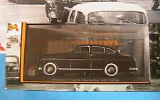 FORD VEDETTE V8 1954 NOSTALGIE NO021 1/43 DARK BLUE NEW