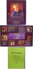 RARE 2001 KEITH URBAN HORIZON AWARD NOMINATION MAILER +