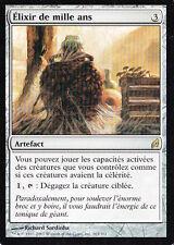 Elixir de mille ans - 263/301 - Magic The Gathering - MTG - Rare Card/Carte - FR