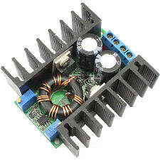 DC-DC 100W Constant Current Boost Step-up Module Mobile Power Supply LED Driver