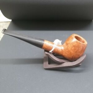 PIPA BUTZ CHOQUIN CONCARDE ST CLAUDE FEANCE 1688 PFEIFE-PIPE