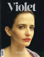 Every Two Month Magazines for Women in English