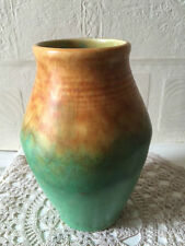 Earthenware Beswick Decorative & Ornamental Pottery Vases