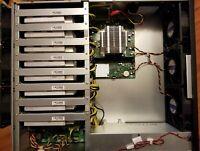 Bitmain Antminer G2 GPU Mining Rig - 220 MH/S !!!!