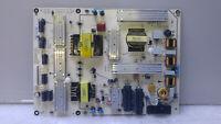 Power Board for Vizio D70-F3, D60-F3 1P117AX00-1010 09-70CAR0J0-00