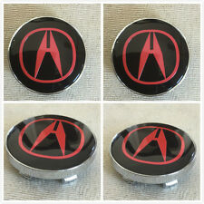 Hub Caps For Acura TL For Sale EBay - Acura center caps