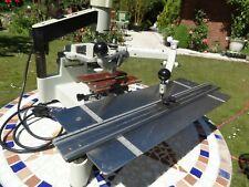Graviermaschine incisione macchina im3 con molti accessori