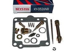 Carburador de reparación de Yamaha XS 1100 2h9 78 - 82 carburetor REPAIR KIT