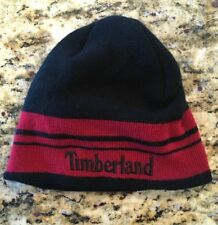 5033T cappellino bimbo TIMBERLAND pile beige baseball cap