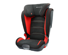 original Mercedes Benz AMG Auto Kinder sitz KIDFIX XP ISOFIT ® ECE+China 15-36kg