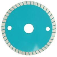3-3/8 in. diamond blade for general purpose   makita inch wet dry circular saw