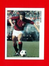 SUPERALBUM Gazzetta - Figurina-Sticker n. 68 - CHIARUGI - MILAN -New