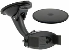 Arkon MG268 Mini Windshield Dashboard Sticky Suction Mount for Smart phone, New