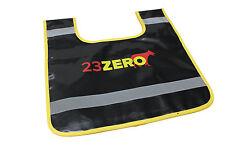 23 ZERO PVC Winch Dampener RRP $59.95