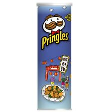 Pringles 品客 Taiwanese Fried Chicken Flavor Potato Chips Party Snack Crisp 110g
