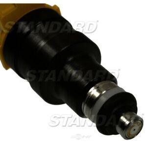 Fuel Injector Standard FJ214