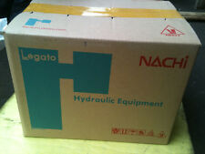 new  NACHI pump IPH-5B-40-11