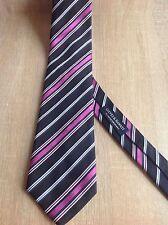 Gieves & Hawkes Men's 100% Silk Ties, Bow Ties & Cravats
