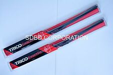 Trico Exact Fit Beam Style Wiper Blades Part# 22-15B 22-15B set of 2