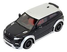 Land Rover Range Rover Evoque By 'Hamann' 2012 - 1:43 - PremiumX - Models