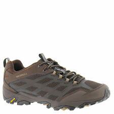 d8ad4df36b5 Merrell Synthetic Athletic Shoes for Men for sale