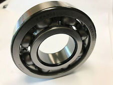 Raptor Rhino Grizzly 660 SKF Heavy Duty Crankshaft Crank Main Bearing