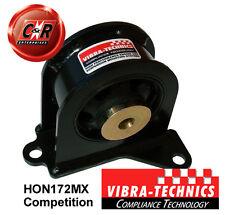 Honda Civic Type R EP3 01-05 Vibra TECHNICS arrière SUPPORT MOTEUR COURSE usage