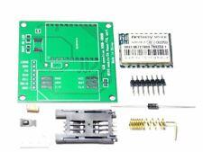 GSM / GPRS / SMS DIY Kit with M590E